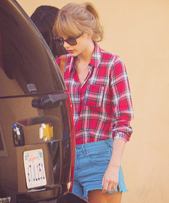 Taylor rápido, swift <13