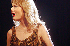Taylor schnell, swift <13