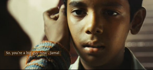 Teen Jamal Malik