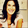 Teri Hatcher - desperate-housewives Icon