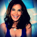 Teri Hatcher - teri-hatcher fan art