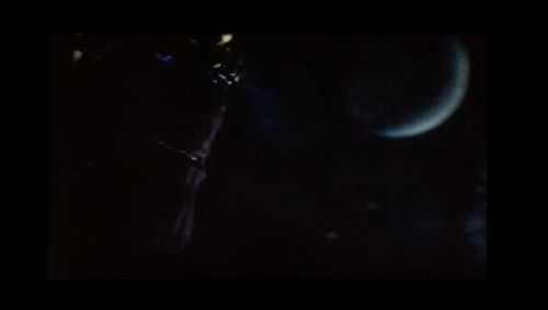 Thanos from The Avengers movie (2)