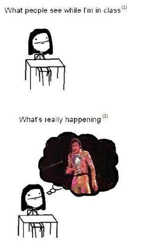 That is definitely me :P
