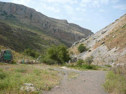 The Arabella Pass