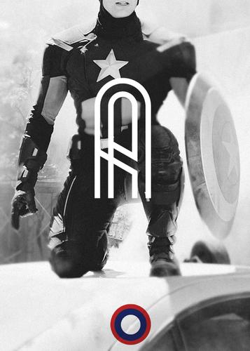 The Avengers-Los Vengadores