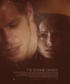 The Bonnie Diaries - klaus-and-bonnie photo