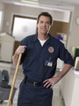 The Janitor - the-janitor photo