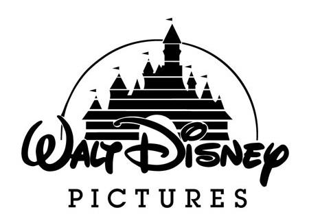 The Logo!!