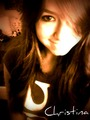 The cute, smart, young, prayerful, talented, loving girl: Christina Victoria Grimmie!!!! - christina-grimmie-fans photo