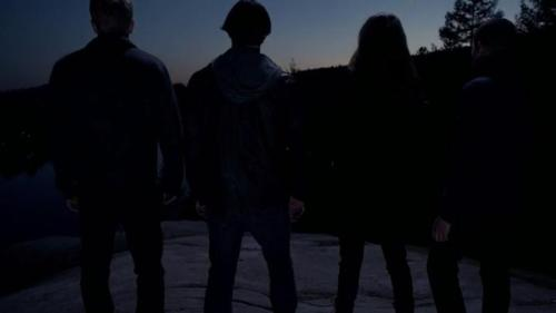 The other Blackwell children?! 1x22