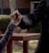 Their hands <3 - damon-and-bonnie icon