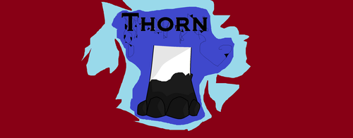 Thorn: Part one