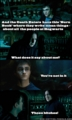 Those Bitches... - harry-potter-vs-twilight photo
