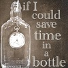 Time in a Bottle - Jim Croce - classic-rock Icon