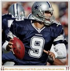 Tonny Romo