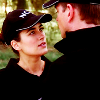Tony & Ziva - ncis Icon