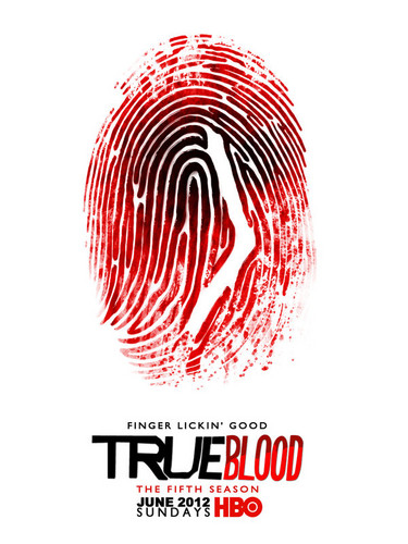 True Blood season 5 - true-blood Photo