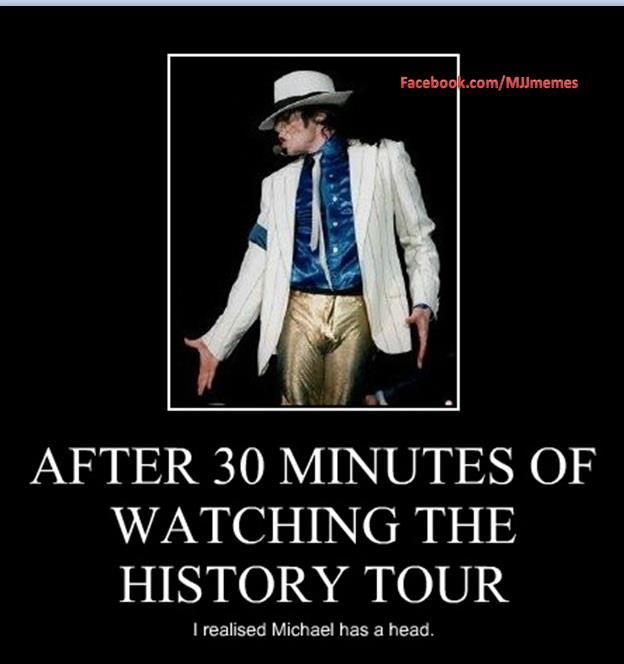 True story bro! Funny :D