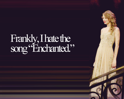 Taylor Swift Images Tumblr Confessions Wallpaper And Background Photos