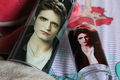Twilight- Eclipse- Edward - twilight-series photo