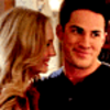Tyler and Caroline 3x21 - tyler-and-caroline Icon