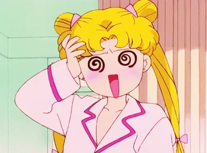 Sailor Moon wallpaper possibly containing anime titled Usagi Tsukino