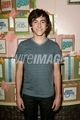 Vincent at the Bop And Tiger Beat's Kids' Choice Awards Gift Lounge - vincent-martella photo