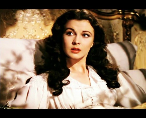 Vivien Leigh wallpaper with a portrait called Vivien_Leigh