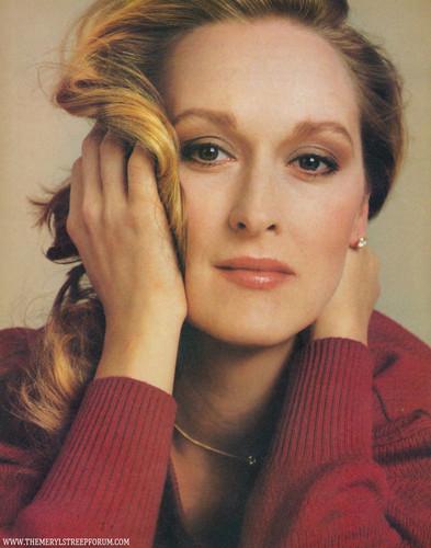 Vogue [June, 1980]