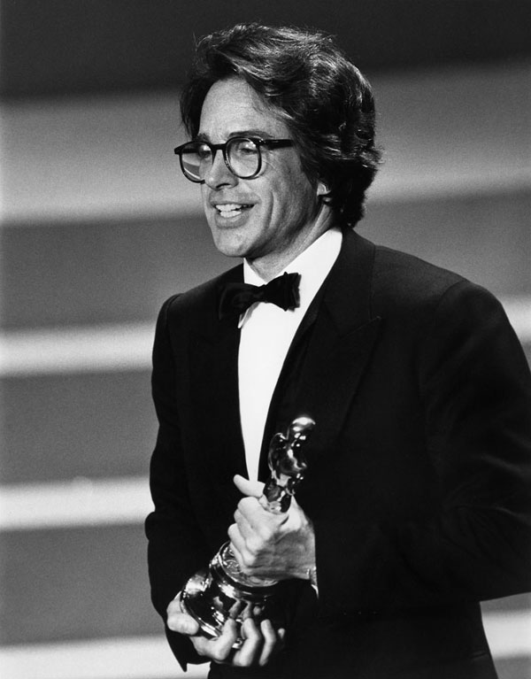 academy award for best director and Though the academy awards has a rich history, it hasn't, until very recently, been particularly inclusive but there's still a long way to go since the first woman was nominated in 1977, only five women have been nominated for directing and only one of them won, when kathryn bigelow won for directing.