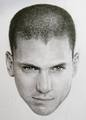 Wentworth_Miller - wentworth-miller fan art