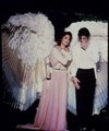 Will You Be There - michael-jackson photo