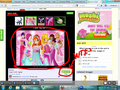 Winx Club is not connected to Disney, WTF?