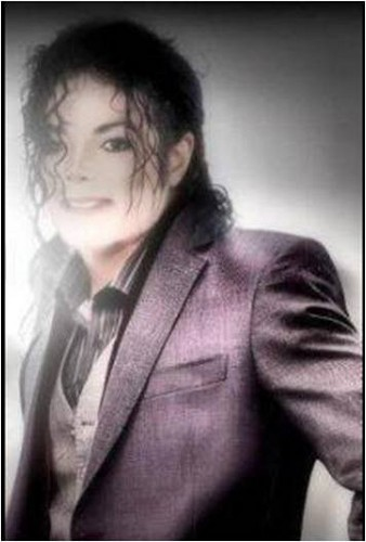 Wonderful MJ