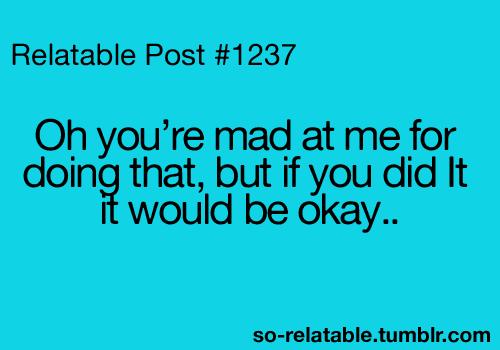 XD so true :3