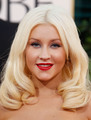 Xtina - Mix - christina-aguilera photo