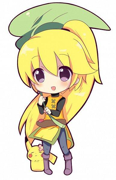 Yellow-yellow-from-pokemon-adventures-30