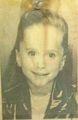 Young Skylar Laine