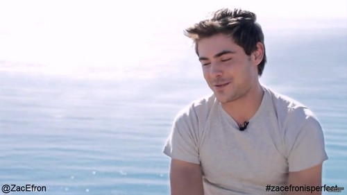 ZAC EFRONS PHOTOSHOOT FOR MENS HEALTH - zac-efron Photo