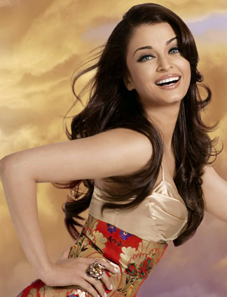 Aishwarya Rai wallpaper containing attractiveness and a portrait entitled aishwarya rya