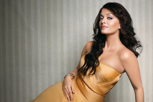 aishwarya rya - aishwarya-rai Photo