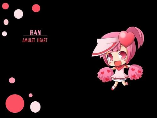 amlet hart-, hart