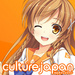 anime girl - lubasakura icon