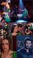 arnav khushi dance  - arshi-arnav-and-khushi fan art