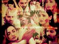 arshi holi scene - arshi-arnav-and-khushi fan art