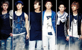 b2st - superstars photo