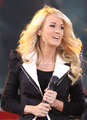 carrie blown away - carrie-underwood photo