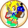 cb - sonic-fan-characters-recolors-are-allowed Icon