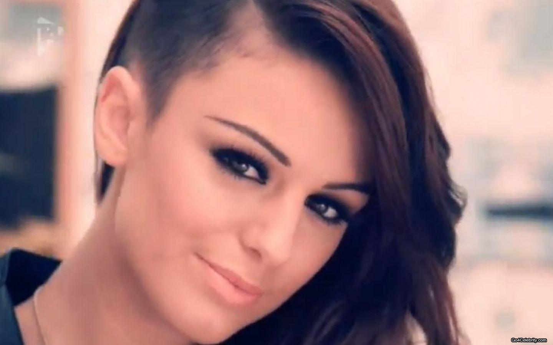 Cher Lloyd P Cher Lloyd Wallpaper Fanpop