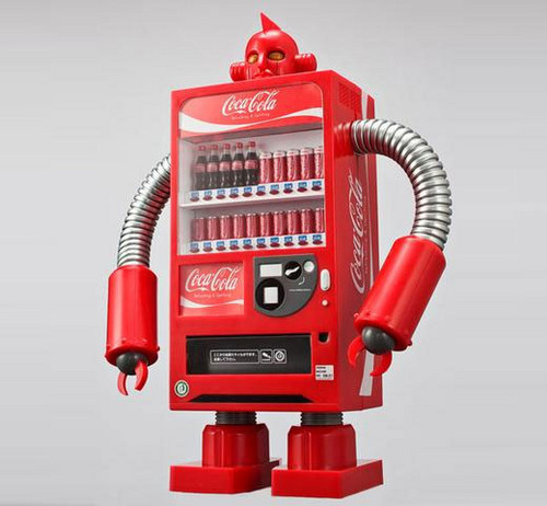 Coke wallpaper titled coca-cola